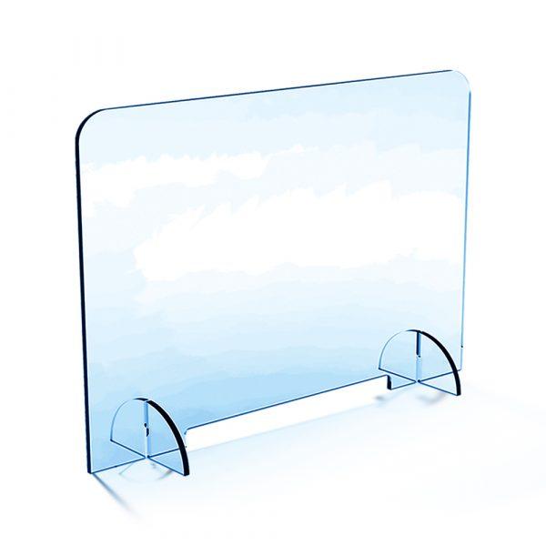 counter shield